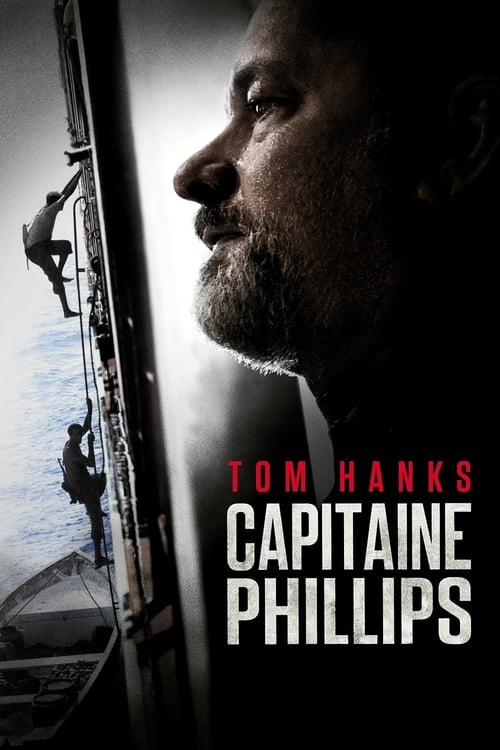 [1080p] Capitaine Phillips (2013) streaming Disney+ HD