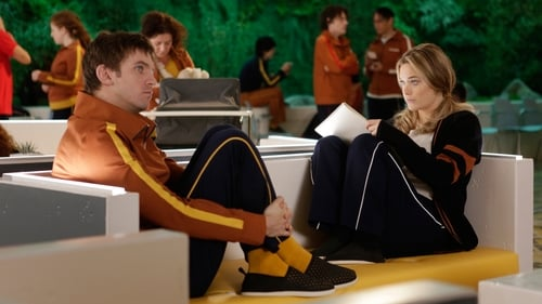 Legion 2017 Imdb: Season 1 – Episode Chapter 1