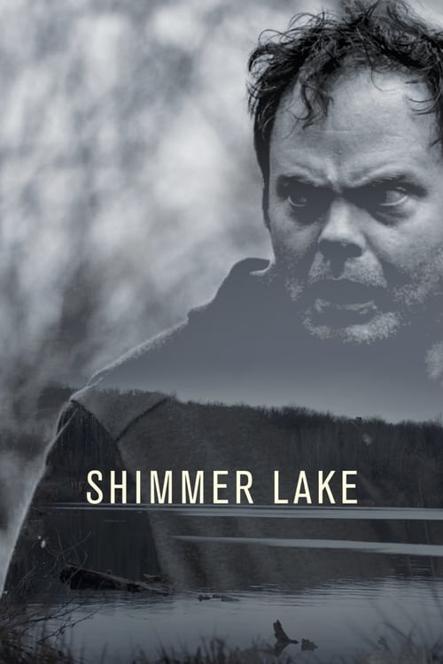 Can I Watch Shimmer Lake Online