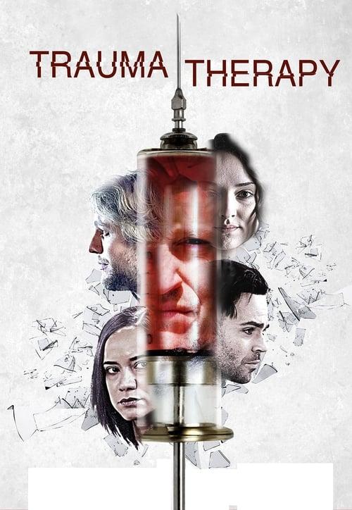 Película Trauma Therapy En Buena Calidad Hd 720p