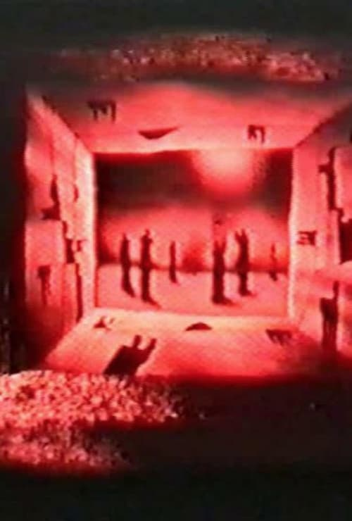 ★ Le Labyrinthe (1969) streaming openload