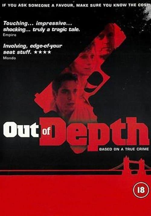 Mira La Película Out of Depth Con Subtítulos En Línea