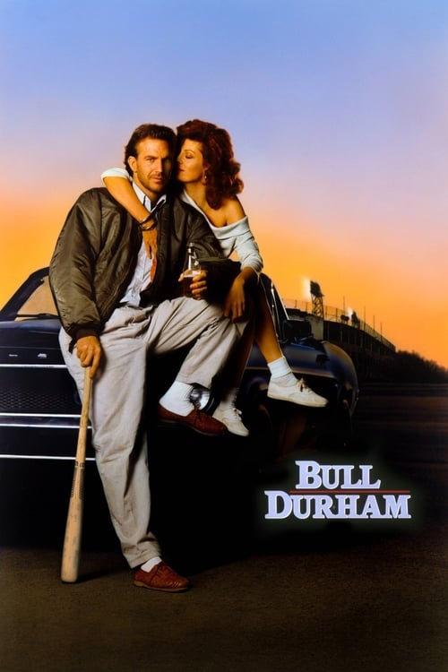 Watch Bull Durham (1988) Best Quality Movie