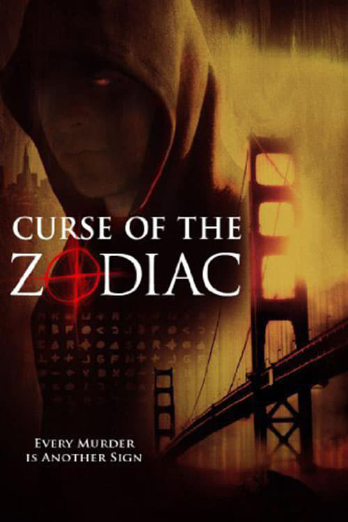 Curse of the Zodiac 2007