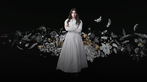 Dickinson (2019), serial online subtitrat în Română
