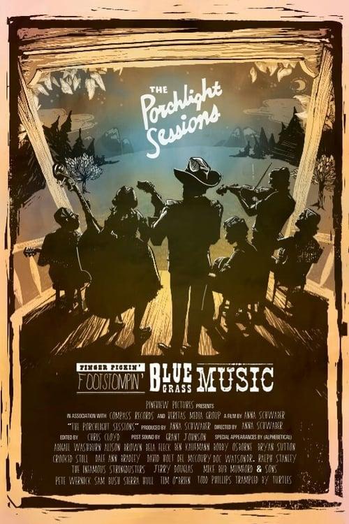 Películas de Música