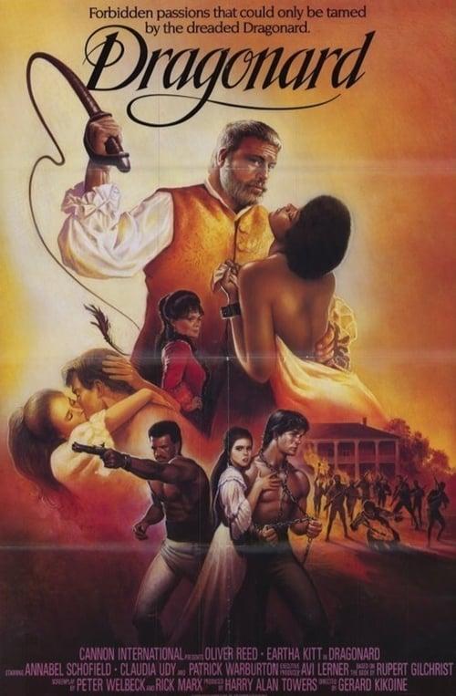Dragonard (1987)