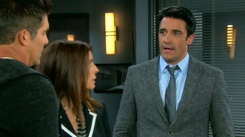 Days of Our Lives: Season 54 – Episode Monday May 6, 2019