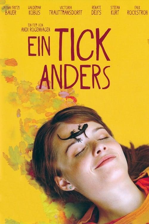 Ein Tick Anders Stream