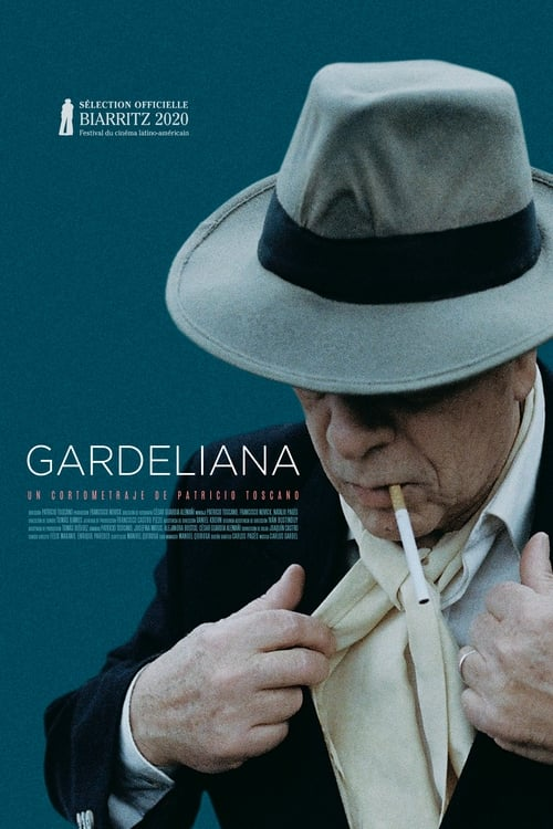 Gardeliana