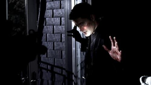 Supernatural: Season 1 – Episode Skin