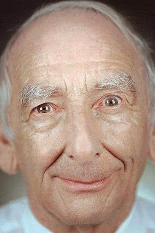 Stanley Kaye