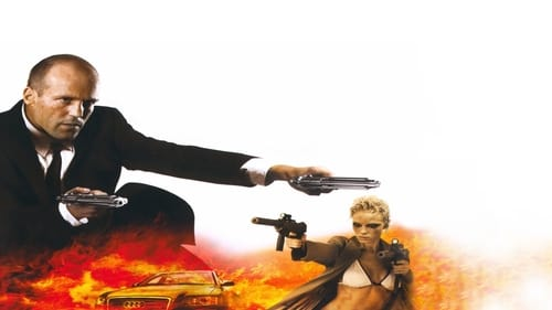 The Transporter 2002 Full Movie Subtitle Indonesia