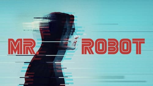 Mr. Robot - Season 0: Specials - Episode 18: Season 4 Gag Reel