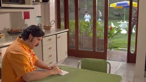 Assistir Pablo Escobar – O Senhor do Tráfico S01E14 – 1×14 – Dublado
