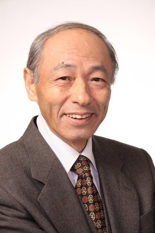 Minken Karasawa