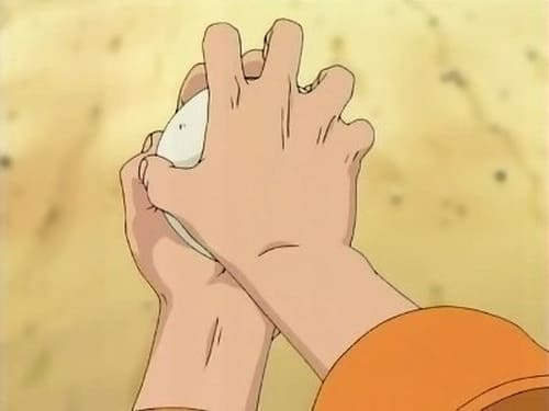 Naruto: Season 2 – Episode Focal Point: The Mark of the Leaf