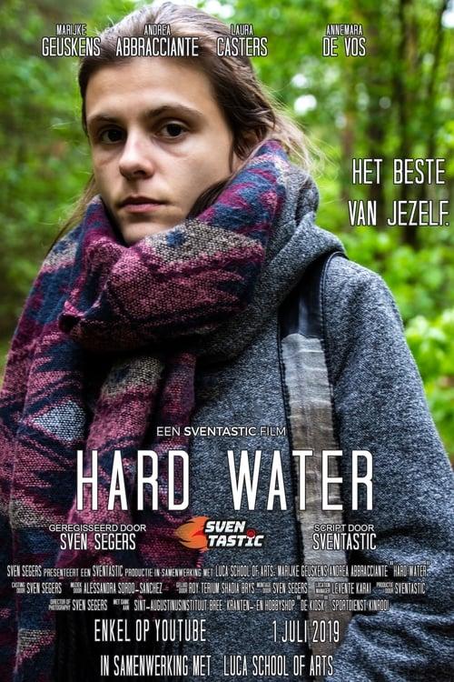Watch Hard Water Online Yourvideohost