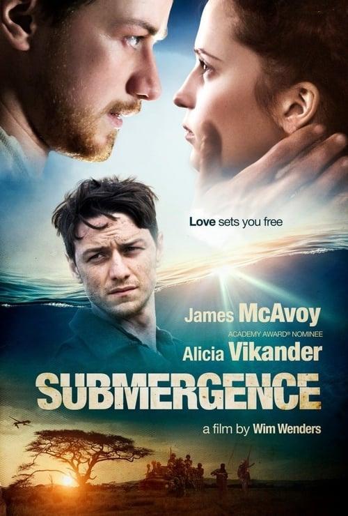 Submergence Online