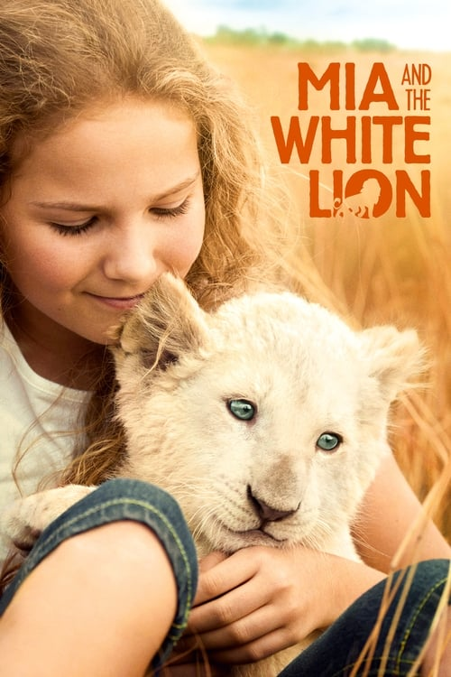Download Mia and the White Lion