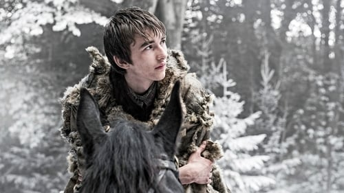 Game of Thrones - Season 6 - Episode 10: The Winds of Winter