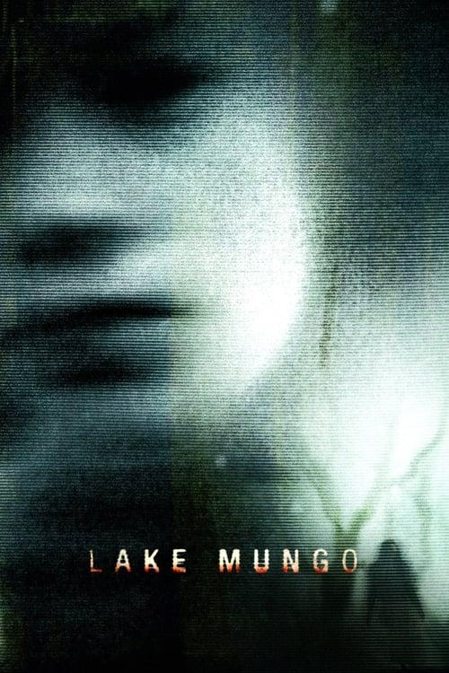 Watch Lake Mungo (2008) Best Quality Movie