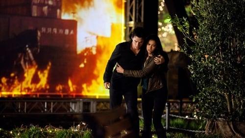 The Vampire Diaries Season 2 Episode 22 Watch Online
