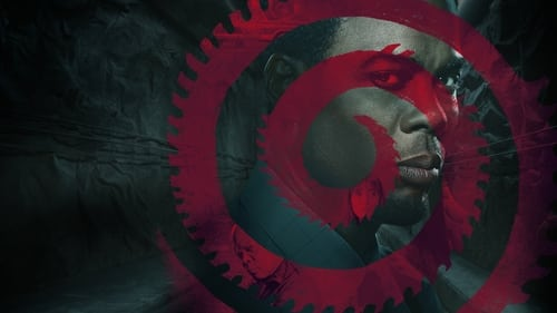 Spiral: From the Book of Saw -  - Azwaad Movie Database