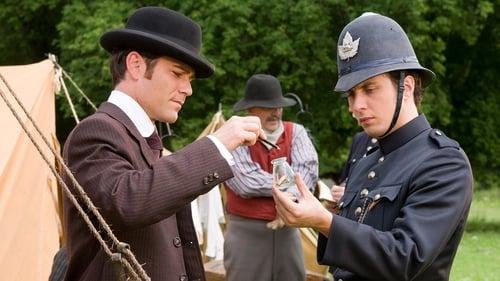 Assistir Murdoch Mysteries S02E01 – 2×01 – Legendado