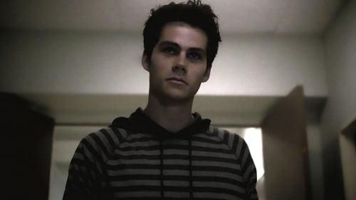 Teen Wolf - Season 3 - Episode 18: Riddled