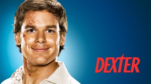 Dexter - Season 0: Specials - Episode 25: Early Cuts: All in the Family (Chapter 2)