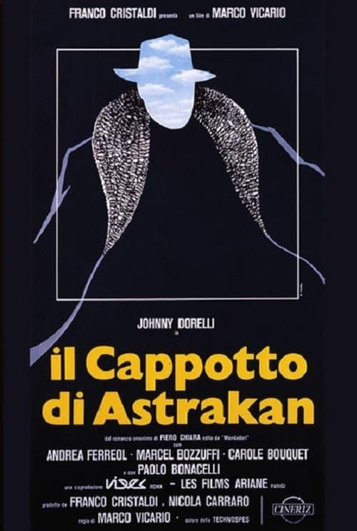 مشاهدة Il cappotto di Astrakan مع ترجمة باللغة العربية