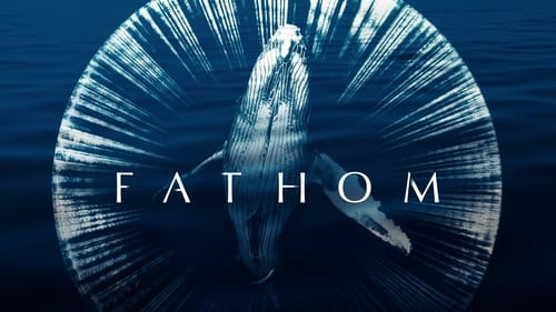 Download Fathom Tube