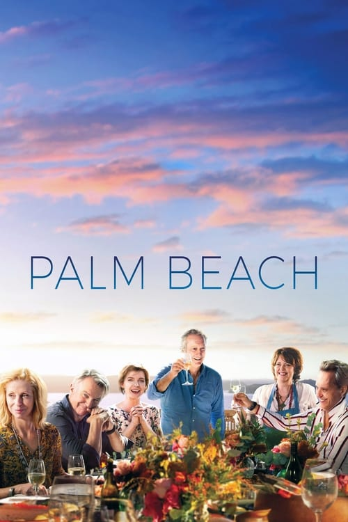 Watch Palm Beach (2019) Best Quality Movie