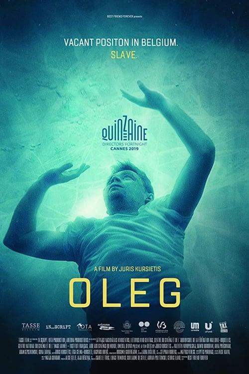 Telecharger Oleg Film Complet VF En Français Streaming g2L6zZwTXaXdFc3qTn1I43DNinj