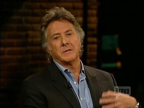 Inside The Actors Studio 2006 Hd Download: Season 12 – Episode Dustin Hoffman