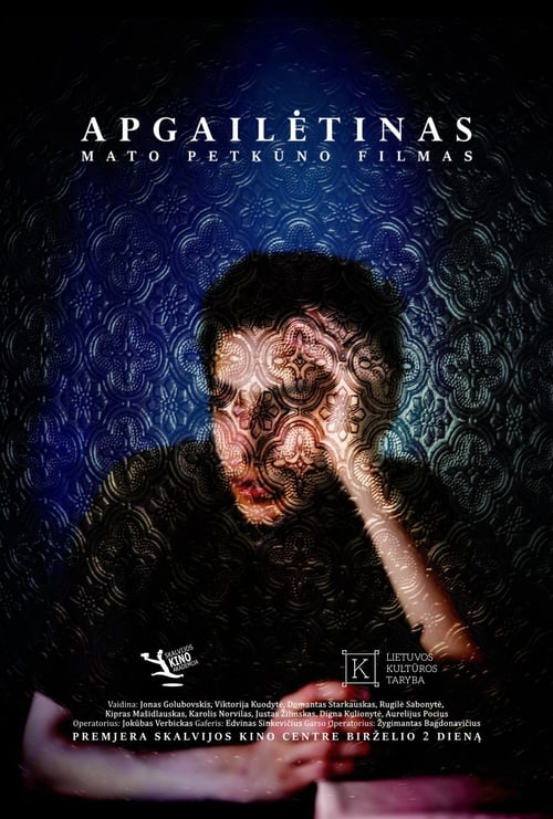 Watch Miserable Full Movie Online Streaming Free