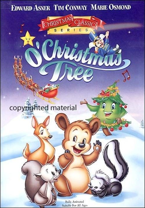 O' Christmas Tree (1999)
