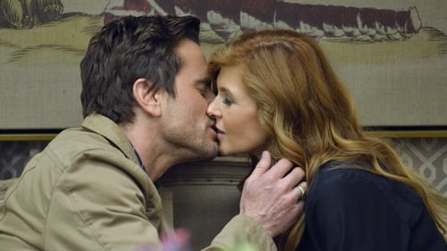 Nashville 2013 Hd Tv: Season 1 – Episode A Picture From Life's Other Side