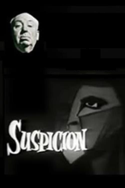 Suspicion-Azwaad Movie Database