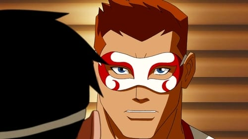 Young Justice: Season 1 – Episode Performance