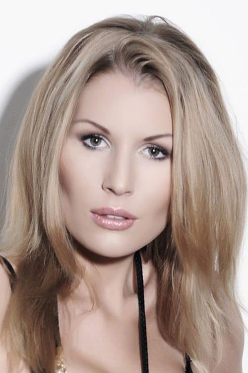 Barbora Navratilova