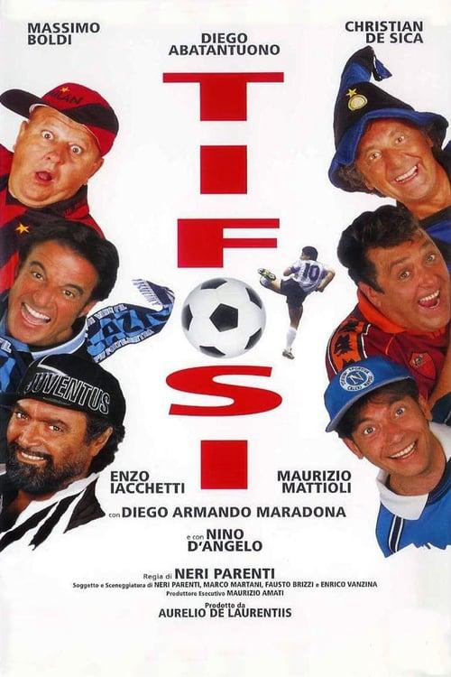 Tifosi (1999)