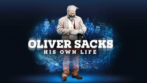 Watch Oliver Sacks: His Own Life Online Dailymotion