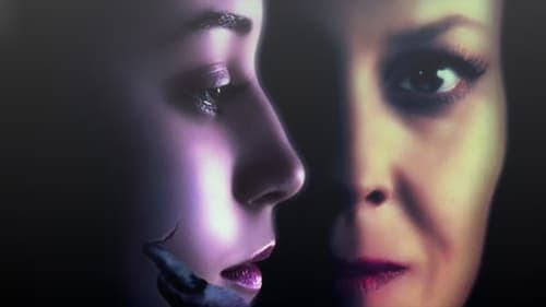 Blanche-Neige : Le plus horrible des contes (1997)