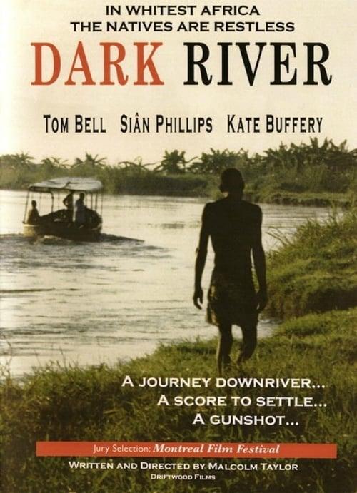 Dark River (1990)