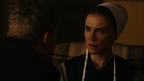 El caso Amish 2019