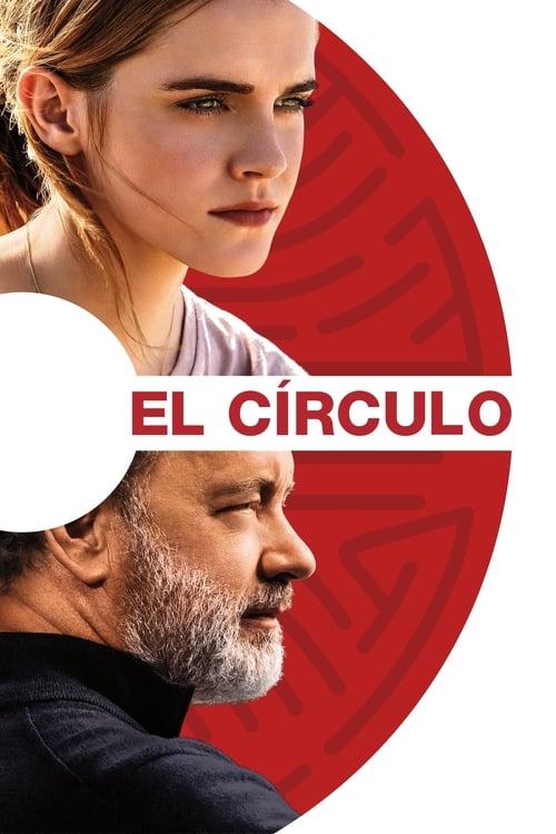 The Circle pelicula completa