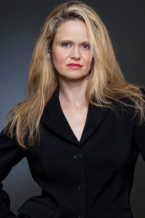 Vanessa Bednar