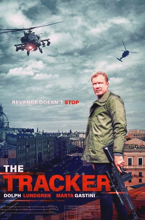 Download Watch The Tracker Movies, Watch The Tracker